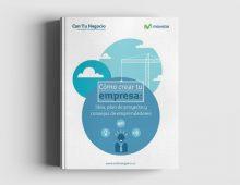 Cómo Crear Tu Empresa: Idea, Plan de Proyecto y Consejos de Emprendedores