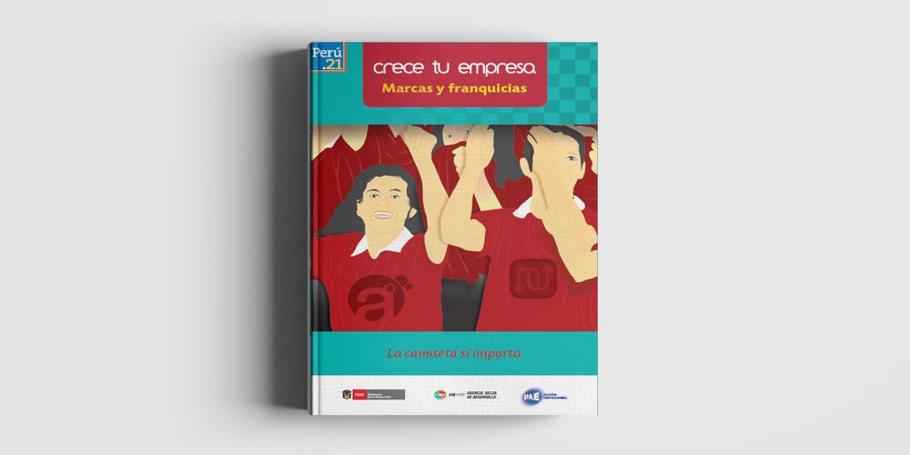 C-_Users_Piie_Desktop_0_Emprendimiento_Tu-casa_Mi-empleo_1_Libro-del-Adulto-+_ciud_01
