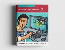 TIC's 2: El Correo Electrónico