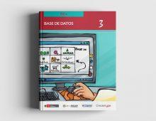 TIC's 3: Base de Datos