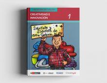 Creación de Valor 1: Creatividad e Innovación