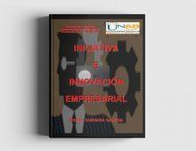 Iniciativa e Innovación Empresarial