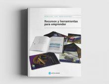 Recursos y Herramientas para Emprender: Manuales para Emprendedores