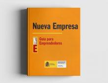 Nueva Empresa: Guía para Emprendedores