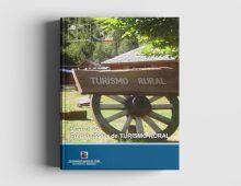 Manual del Emprendedor de Turismo Rural