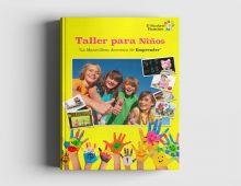 Taller para Niños: La Maravillosa Aventura de Emprender