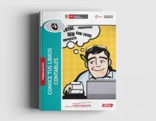Formalización E: Conoce tus libres contables
