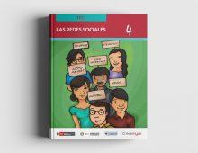 TIC's 4: Las Redes Sociales