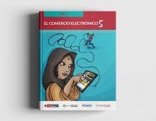 TIC's 5: El Comercio Electrónico