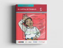 Costos 5: El Capital de Trabajo