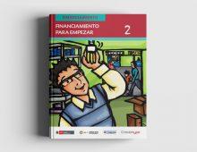 Financiamiento 2: Financiamiento para Empezar