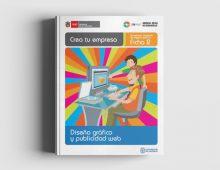 Ficha 2: Extendida Diseño Gráfico y Publicidad Web