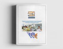 Manual para la Elaboración de Proyectos de Capacitación e Inserción Laboral, Certificación de Competencias Laborales, y Promoción y Fortalecimiento de Emprendimientos Juveniles