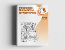 Generación de Proyectos Empresariales: Módulo 5 Costos