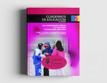 Las Competencias Básicas y el Currículo: Orientaciones Generales
