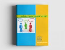 Guía de Orientación 4° ESO
