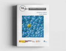 Cuaderno de Trabajo/Taller Primaria: Emprendimiento y Sistema Educativo