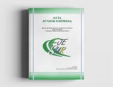 Guía Junior Empresa