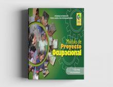 Módulo de Proyecto Ocupacional: Guía para Facilitadores/as